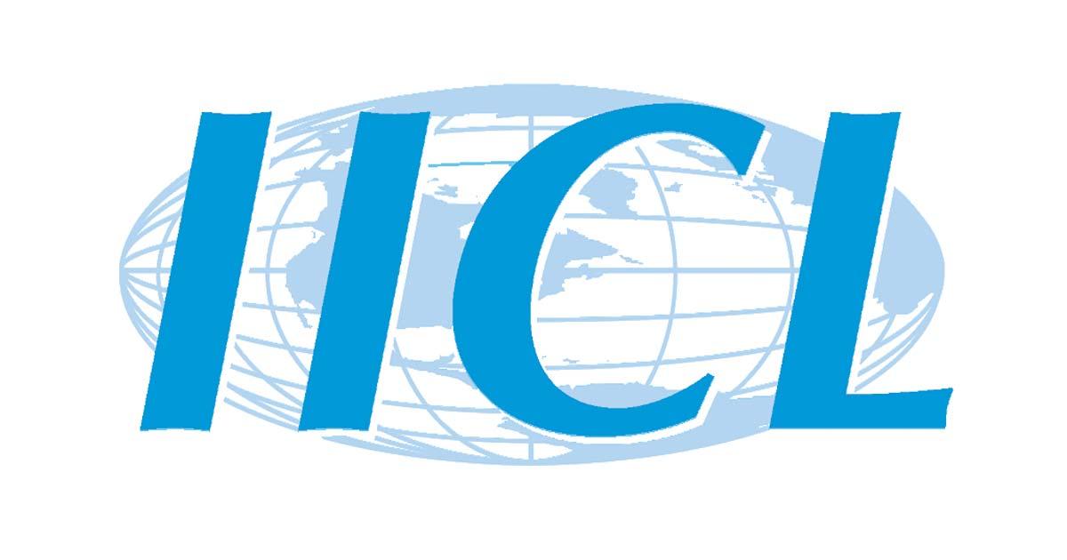 (c) Iicl.org